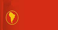 Yerba Mate CANARIAS Red tea & Centella 500g